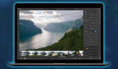 Adobe Accidentally Wiped User's Photos and Presets With a Lightroom Update