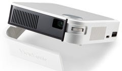 Viewsonic M1 Mini Review: A Pico Projector That Fits in Your Pocket