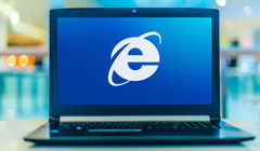 Microsoft is Officially Ending Support for Internet Explorer in 2021