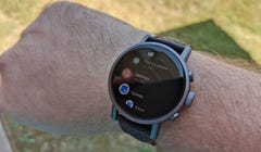 I Bought a Wear OS Watch for $15, and I Still Paid Too Much