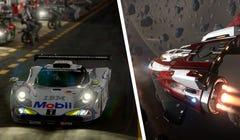 The 9 Best Simulator Games That Aren't Microsoft Flight Simulator