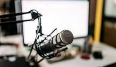 Everything You Need for High Quality Voice Chats, Recordings, and Podcasts