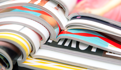 Got Issues? If Not, Get One of These Magazine Reader Apps