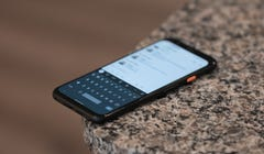 The 6 Best Software Keyboards for Android