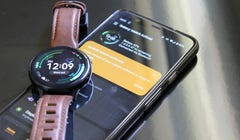 Quick Tip: You Can Use a Samsung Galaxy Watch with Any Phone, Not Just Samsung's