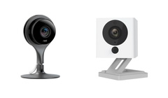 Comparing Wyze's New Cam Plus Plans to Nest Aware