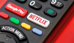 Why Your Remote Has A Netflix Button (And What You Can Do About It)