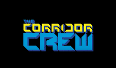 What We're Watching: The Corridor Crew Reacts to Good (and Bad) CGI