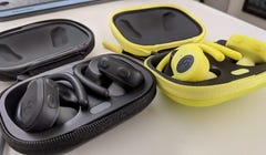 Skullcandy Push Ultra Review: A Solid Workout Companion