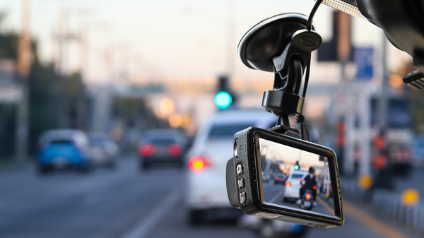 The Best SD Cards for Dash Cams in 2021