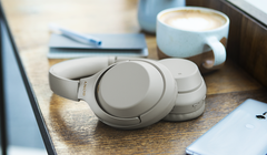 Holiday 2020: The Best Over-Ear Headphones