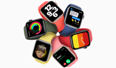 Which Apple Watch Should You Buy?