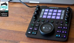 Loupedeck CT Review: A Lot of Money for a Little Help