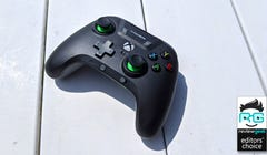 MOGA XP5-X Plus Review: A Premium Mobile Controller for the Game-Streaming Future