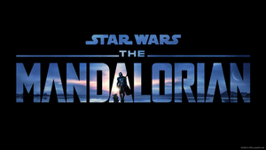 Disney Has Spoken: 'The Mandalorian' Returns October 30