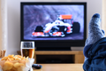 Everything You Need to Replace Cable with Free OTA TV