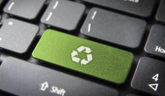 16 Ways to Repurpose Your Old Gadgets