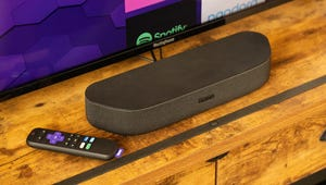 Roku Announces the $130 Streambar and Updated Ultra Set-Top Box