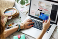 The Best Chrome Extensions to Help You Save Money Online