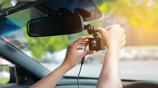 Should You Buy a Dash Cam?