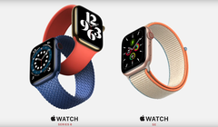 The New Apple Watch Series 6 and Apple Watch SE Ensure That There's an Apple Watch for Everyone