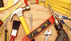 Holiday 2020: The Best Tools for New Homeowners