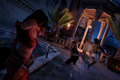 [Update: Delayed] Beloved PS2 Game 'Prince of Persia: The Sands of Time' is Coming Back for 2021