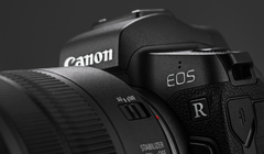 Which Canon RF Mirrorless Lenses Should I Buy First?