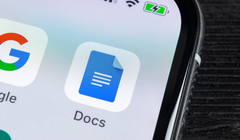 9 Google Docs Add-Ons That'll Help You Create Better Documents