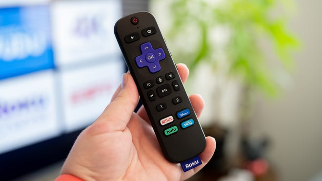 Roku's Free Live TV Streaming Service Adds Over a Dozen New Channels
