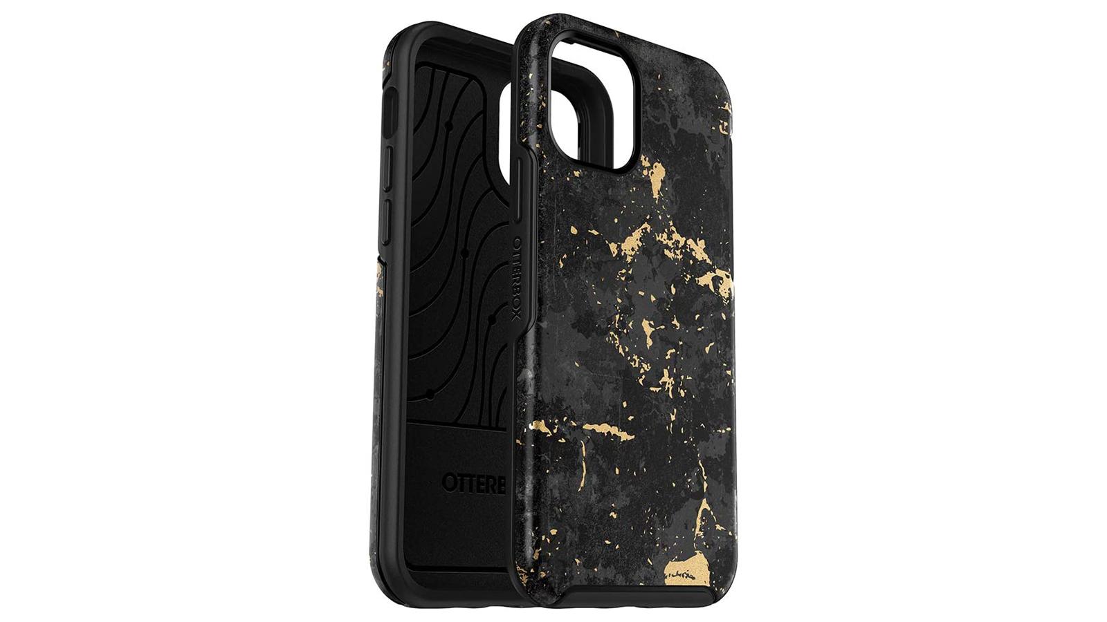 OtterBox Symmetry Series phone case