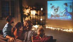 Holiday 2020: The Best Gifts for Movie Lovers