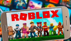 Holiday 2020: The Best 'Roblox' Gifts
