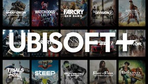 Ubisoft+ Subscription Adds 16 Titles to Your Stadia Library for $15 a Month