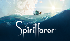 What We're Playing: 'Spiritfarer' Shows What We Leave Behind When We Die