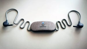 First Look: Will Kokoon's Nightbuds Improve on Its Sleep Headphones?