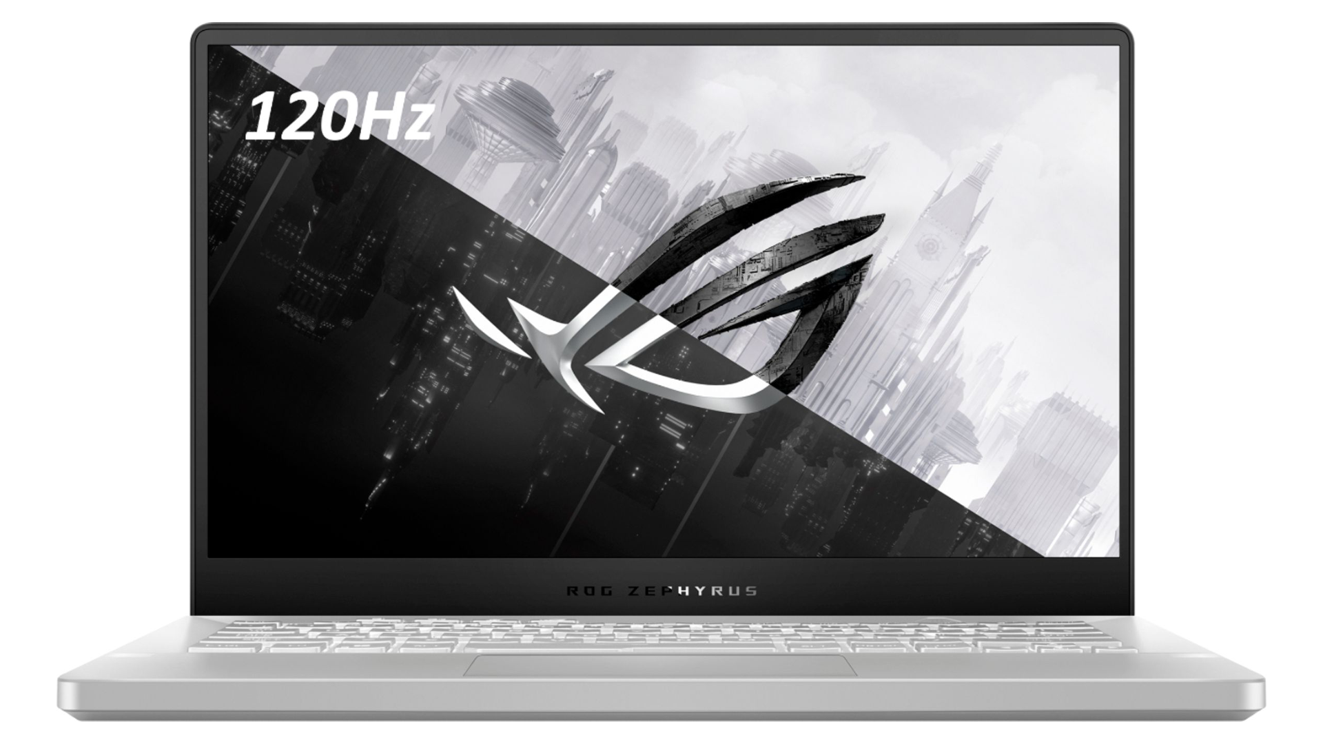 The ASUS ROG Zephyrus G14 and Lenovo Chromebook Duet are On Sale at Best Buy