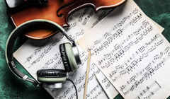 The Best Digital Sheet Music Apps to Make Life Easier for Musicians