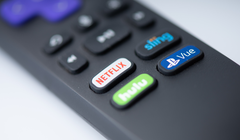 Holiday 2020: The Best Streaming Sticks and Boxes