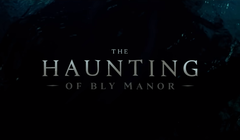 What We're Watching: Netflix's 'The Haunting of Bly Manor'