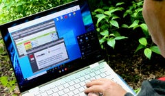 Windows Apps Come to Chromebooks Today Thanks to Parallels