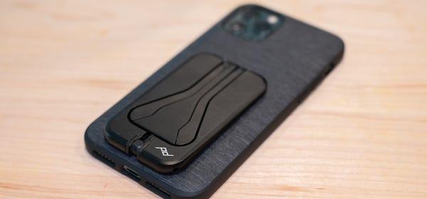 Peak Design's Universal Magnet Phone Safe System Is Delayed Until August