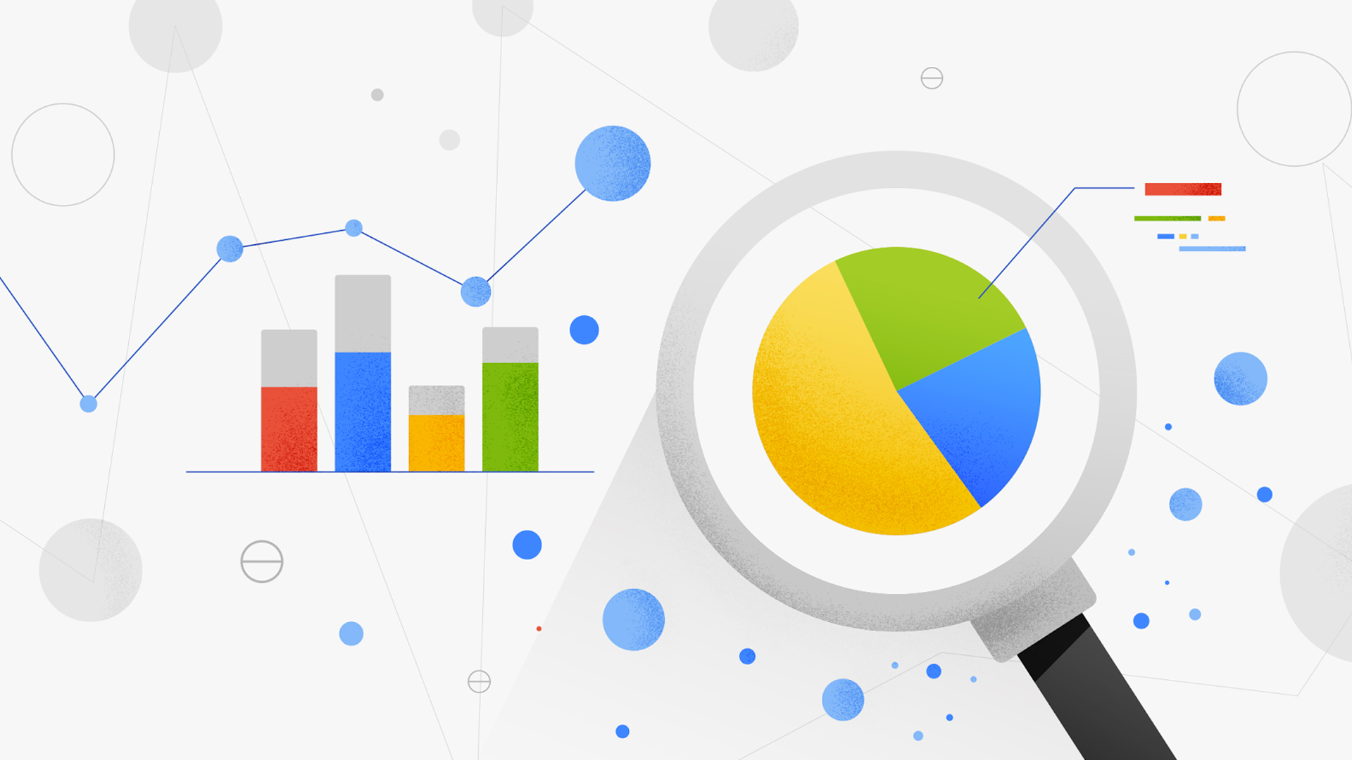 Google Sheets Now Automates Data Entry With Smart Fill