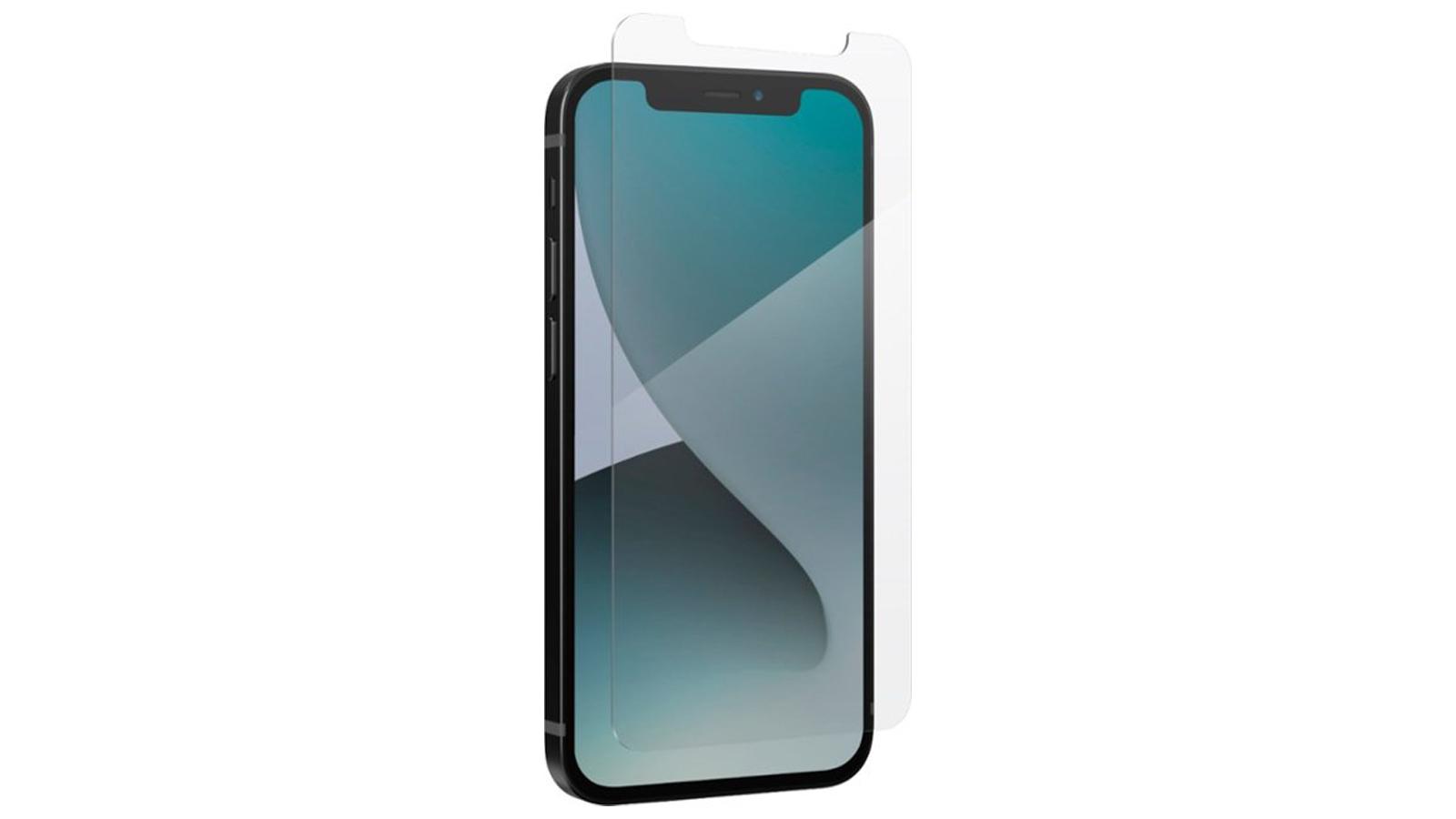 ZAGG InvisibleShield Glass Elite+ Screen Protector