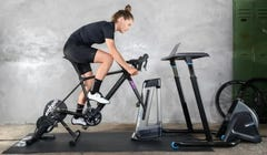 The Best Tech for Fitness Enthusiasts