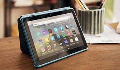 Holiday 2020: The Best Tablets For Everyone On Your List