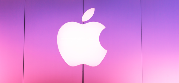 Ransomeware Group Targets Apple in $50 Million Extortion Attempt