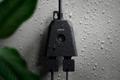 The Best Outdoor Smart Plugs
