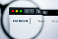What is Patreon and Why Should You Care?