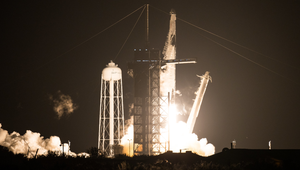 SpaceX Now Accepts Dogecoin for Satellite Launch Payments